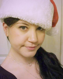 Merry Christmas everyone!_I hope you all