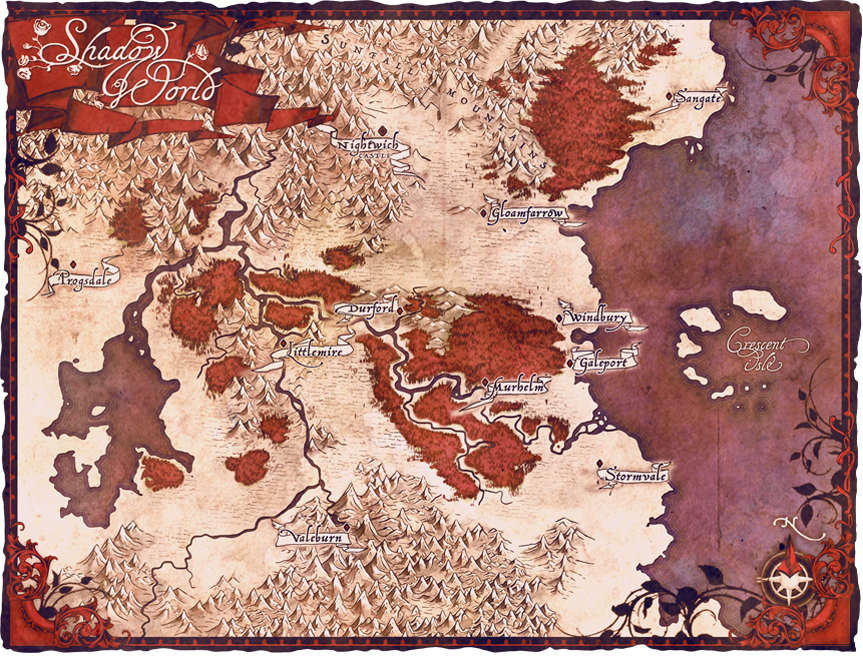 TVD Map SMALL color.png
