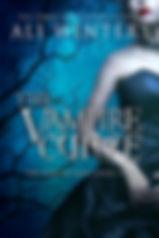 VTVD 2.jpg
