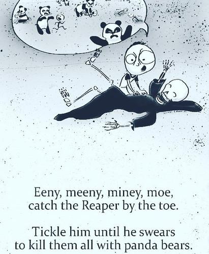Some #reaper #humor_#TeamReaper.jpg