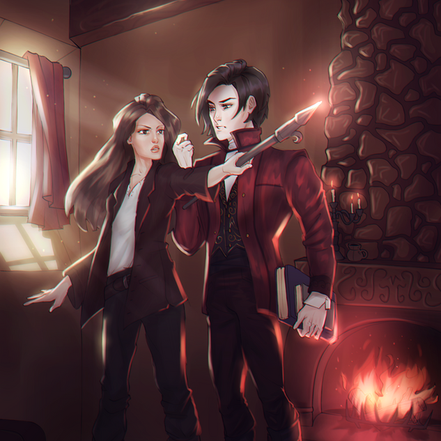 TVD1 at the INN.png