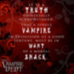 TVD teaser 1.jpg