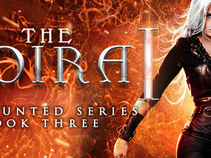 The Moirai Cover reveal