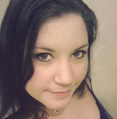 _Author profile pic.jpeg