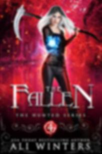 The-Fallen-Generic.jpg