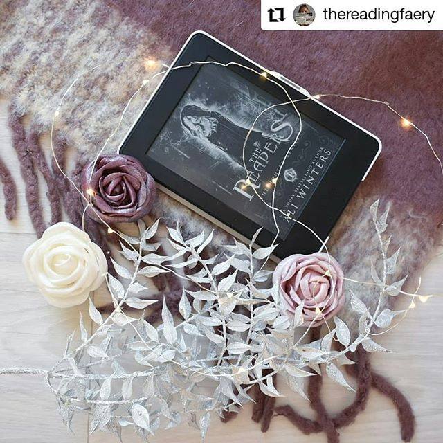 Love this photo by _thereadingfaery.jpg