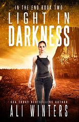 Light-in-Darkness-Kindle.jpg
