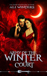 ARMY OF THE WINTER COURT