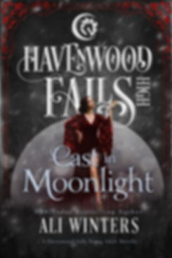 cast in moonlight.jpg