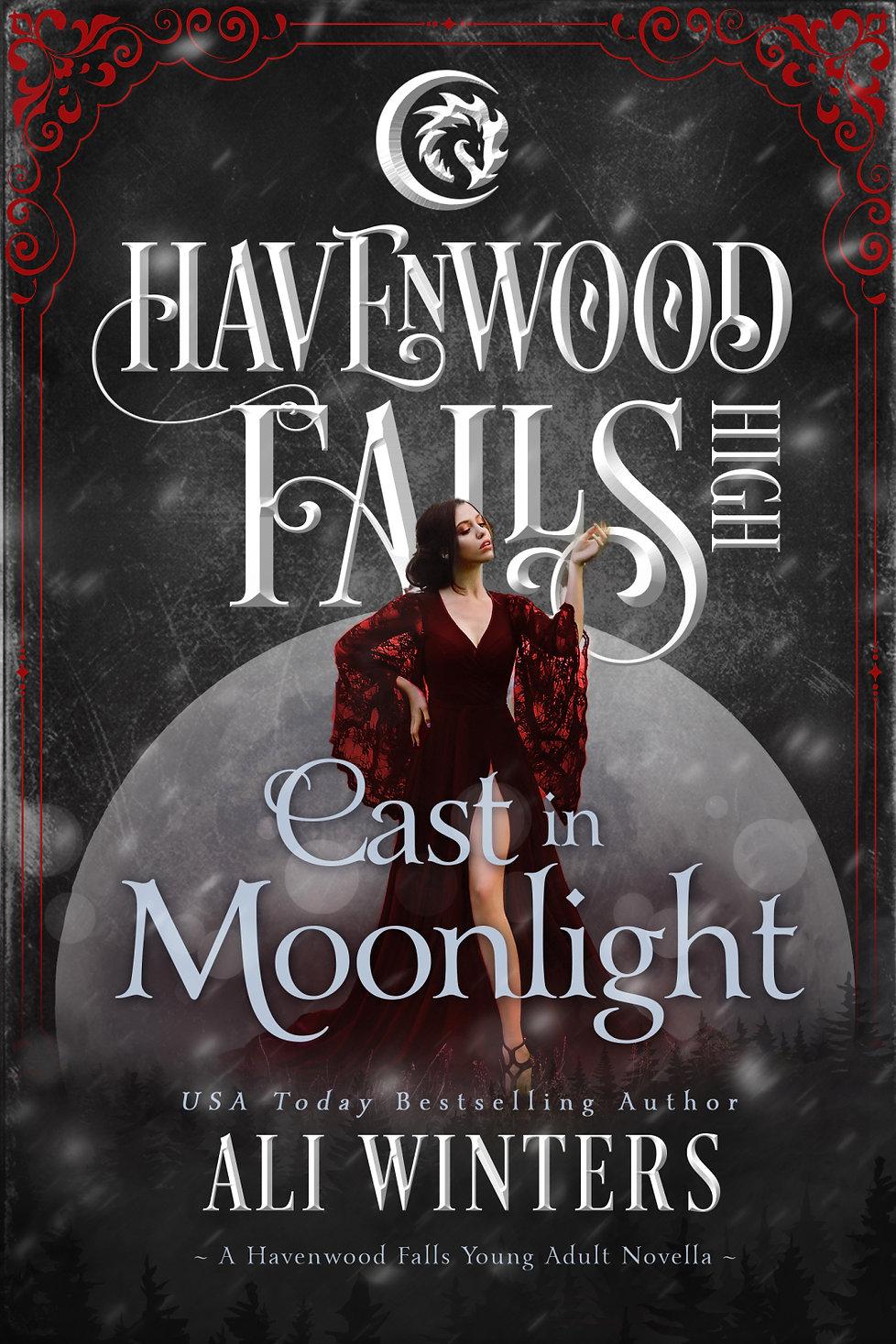 cast in moonlight.jpg
