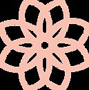 EBB_Flower_Icon_Peach.png