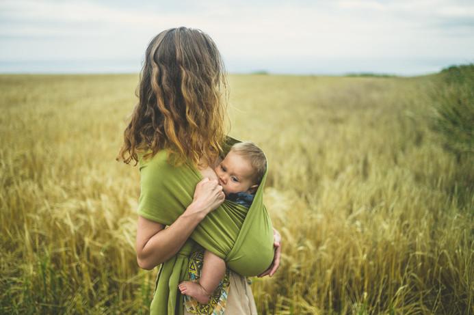 Standford Breastfeeding Medicine