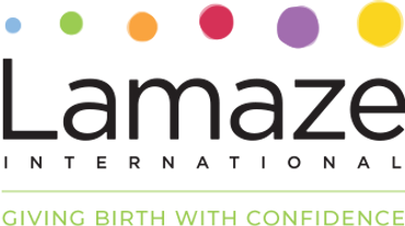 lamaze logo 2.png