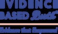 EBB_Logo_Primary_Colour-transparent (2).