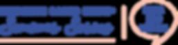 EBB_Seminar_Logo_Hot_Topics_Color (1).pn