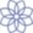 EBB_Flower_Icon (1).png