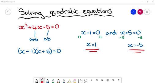 Quadratic equations.jpg