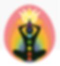 Imagen logo - copia.png