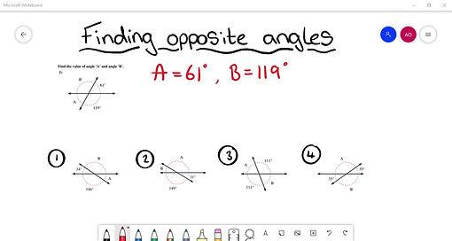 Finding opposite angles.jpg