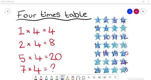 Four times tables.jpg