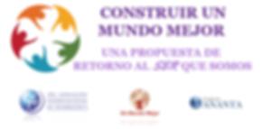 Logo_defi_organizadores.png