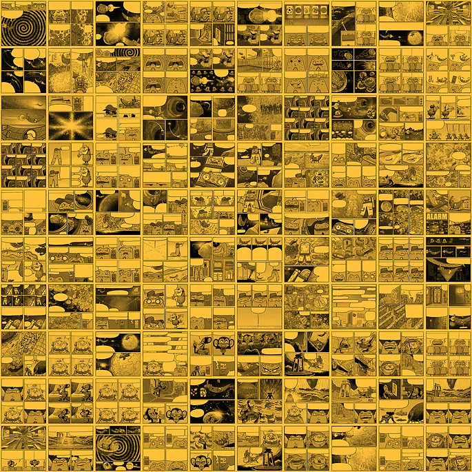 Fingerman Web Background-YELLOW.jpg