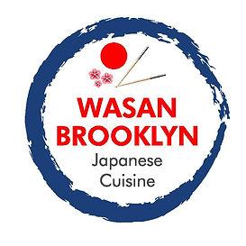 New wasan Logo 2021.jpg