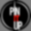 Pin It Up logo.png