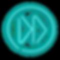 Kaleidoscope 2019 logo