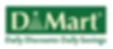 Dmart logo (college fest).png