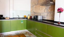 P3 cozinha 11b