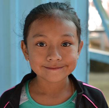 Genesis Tatiana Quintanilla Osegueda.JPG