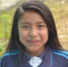Marta Deysi Mendez Sanchez.JPG