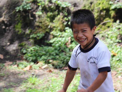 Children's Development Center Newsletter