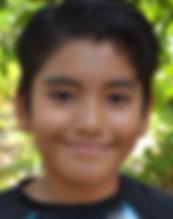 Christian Ernesto Chavarria Umana.JPG