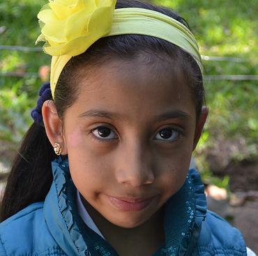 Ariana Magaly Salazar Guevara.JPG
