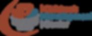 LogoCDI_Ingles-1.png