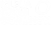 logo igc.png