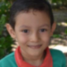 Cristobal Alexander Reyes Castillo.JPG