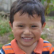Eduardo Nehemias Funes Ortiz.JPG