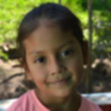 Daniela Aylin Martinez Molina.JPG