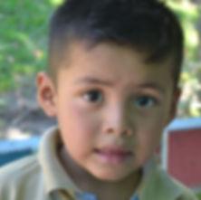 Carlos Enrique Maldonado Perez.JPG
