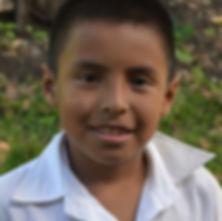 Brayan Edenilson Perez Flores.JPG