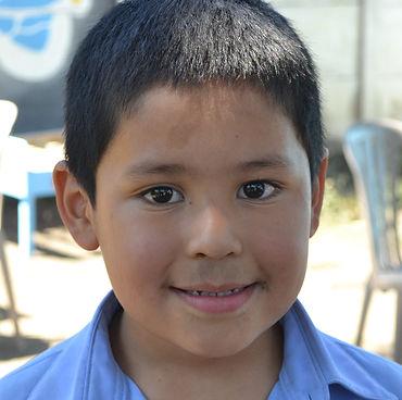 Justin Edgardo Carcamo Hernandez.JPG