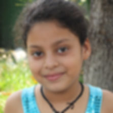 Lucia Alexandra Martinez.JPG