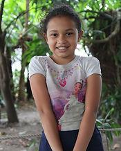 faces_Jeymi Abigail Arevalo Molina.JPG