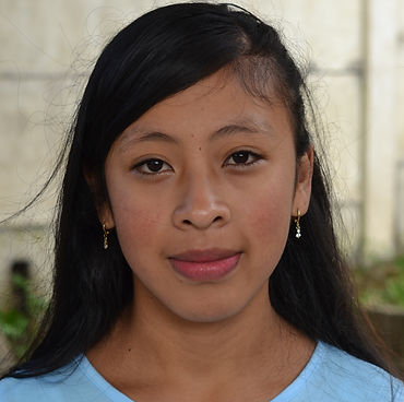 Roxana Elizabeth .JPG