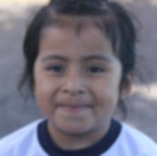 Nataly Dayana Chacon Mendez.JPG