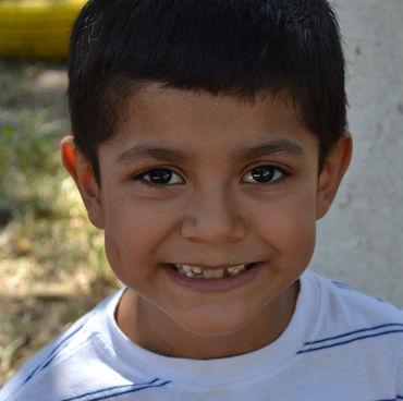 Luis Ernesto Romero Garcia.JPG