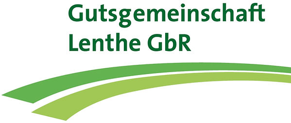 Logo Gutsgemeinschaft.jpg